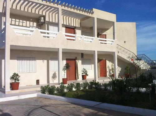 Maison Djerba - 4 personnes - location vacances  n°39997