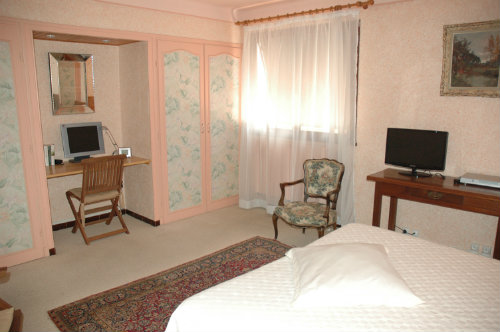 Bed and Breakfast in Le Soler - Vacation, holiday rental ad # 39998 Picture #2