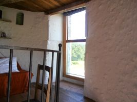Gite Vibrac - 4 personnes - location vacances  n°39384