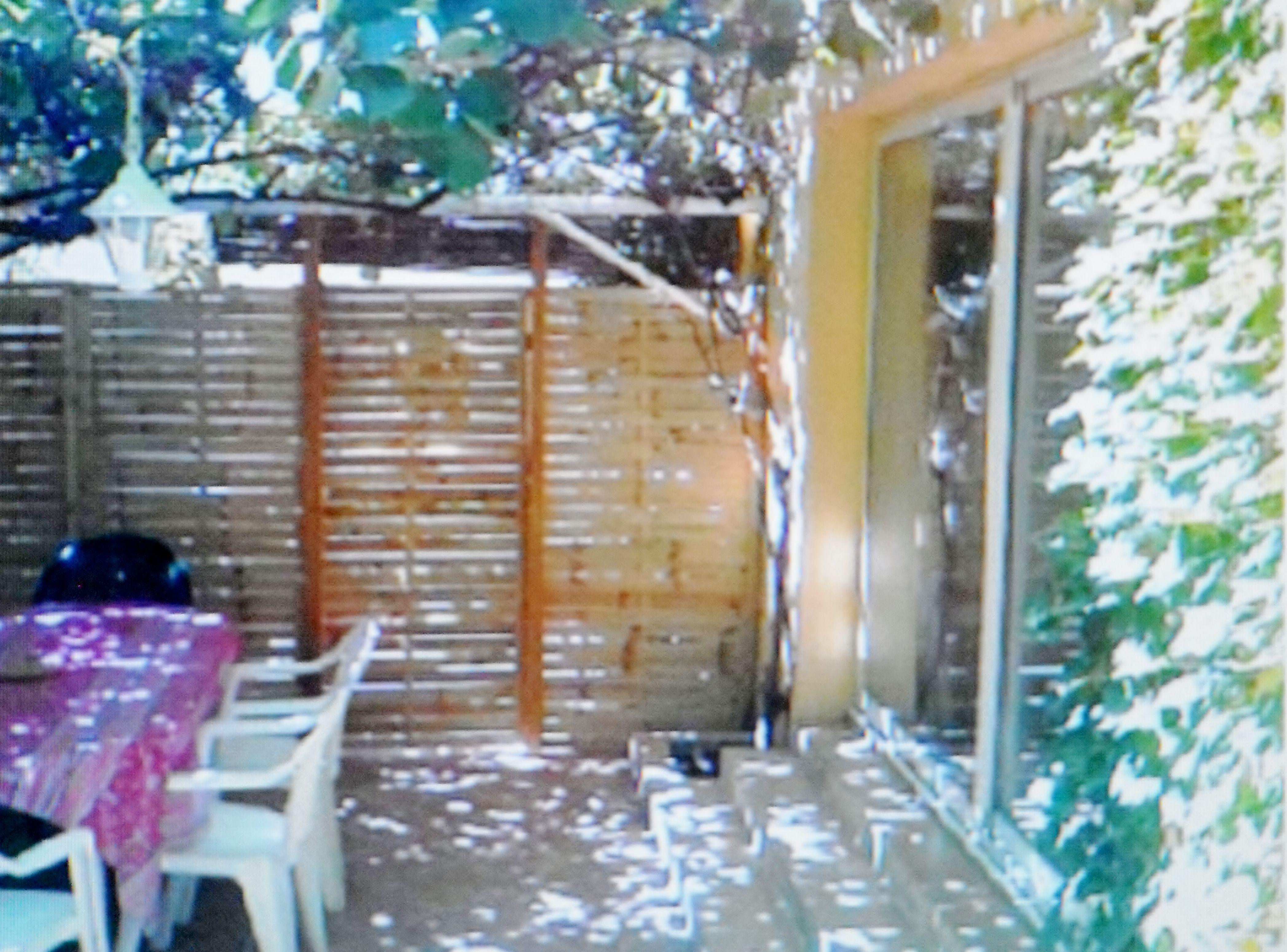 Maison 6 personnes Sete - location vacances  n°40006