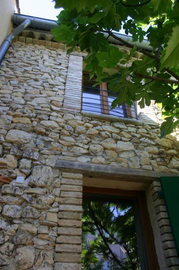 Gite in Quissac voor  6 •   2 slaapkamers   no 40019