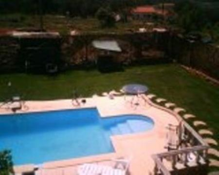 House in Orihuela costa for   6 people  #40023
