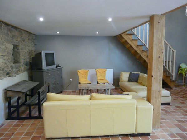 Gite in St-Martin-Lars-en-Ste-Hermine - Vacation, holiday rental ad # 40050 Picture #3