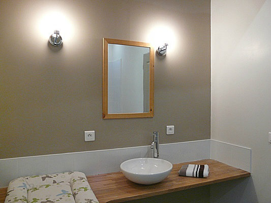 Gite in St-Martin-Lars-en-Ste-Hermine - Vacation, holiday rental ad # 40050 Picture #9