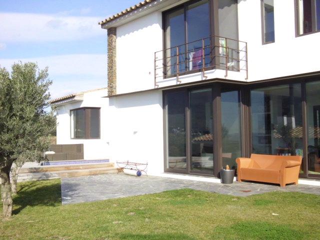 Maison 4 personnes Cadaques - location vacances  n°40098