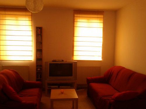 Appartement Viena - 3 personnes - location vacances  n°40111