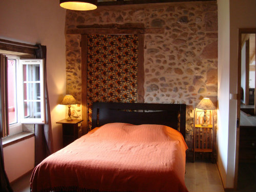 Bed and Breakfast Saint-jean-pied-de-port - 14 people - holiday home  #40121