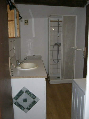 Gite in Noves - Vacation, holiday rental ad # 40123 Picture #3