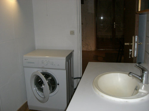 Gite in Noves - Vacation, holiday rental ad # 40123 Picture #4