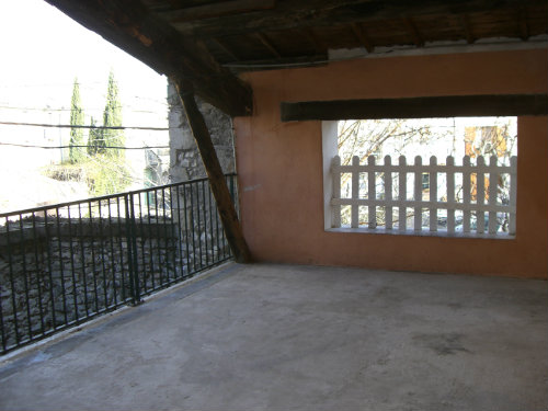 Gite in Noves - Vacation, holiday rental ad # 40123 Picture #6
