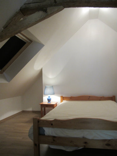 Huis Saint Saturnin Sur Loire - 5 personen - Vakantiewoning  no 40142
