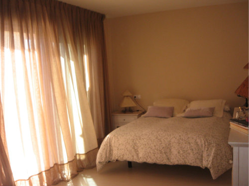 House Cadiz - 4 people - holiday home