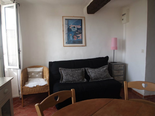 House in Vence - Vacation, holiday rental ad # 40195 Picture #3