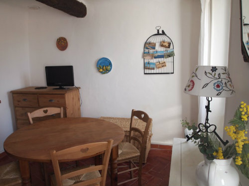 House in Vence - Vacation, holiday rental ad # 40195 Picture #4
