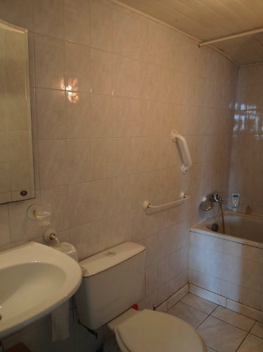 House in Vence - Vacation, holiday rental ad # 40195 Picture #8