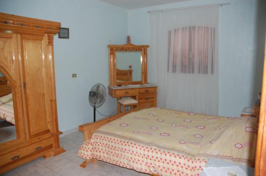 Location Djerba Midoun Vacances à partir de 105€/semaine  n°40227