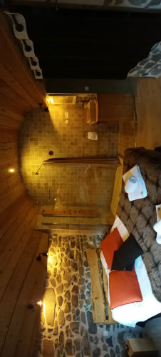Gite in Mont Dore - Vacation, holiday rental ad # 40250 Picture #19