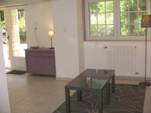 Huis Plélan Le Petit - 4 personen - Vakantiewoning  no 40263