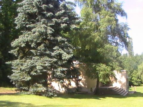 Maison Adainville - 3 personnes - location vacances  n°40270