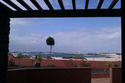 Appartement El Cotillo - 4 personnes - location vacances  n°40277