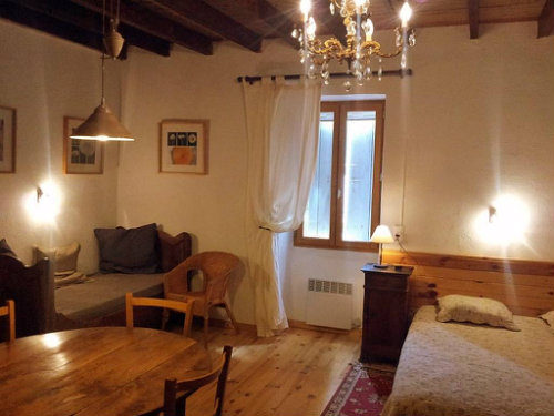 Gite in Vallon Pont d'arc - Vacation, holiday rental ad # 40338 Picture #8