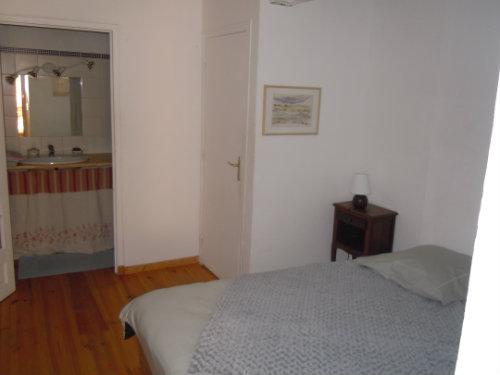 Chambre d'hôtes Saoû - 2 personnes - location vacances  n°40356