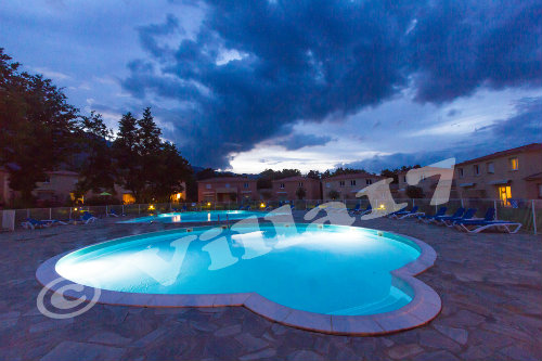 Huis Santa Maria Poggio - 4 personen - Vakantiewoning  no 40361