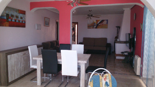 House in rojales - Vacation, holiday rental ad # 40379 Picture #4