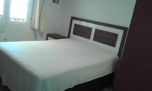 House in rojales - Vacation, holiday rental ad # 40379 Picture #7