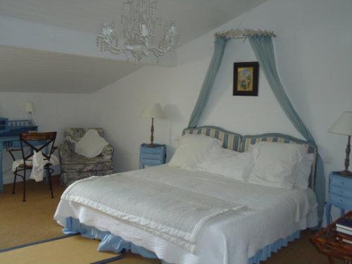 Ferme Bayonne  - location vacances  n°40391