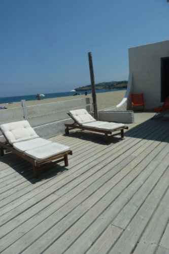 House in Argeles mer - Vacation, holiday rental ad # 40397 Picture #4