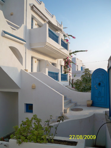 Gite in Djerba Midoun - Vacation, holiday rental ad # 40407 Picture #10