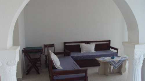 Gite in Djerba Midoun - Vacation, holiday rental ad # 40407 Picture #3