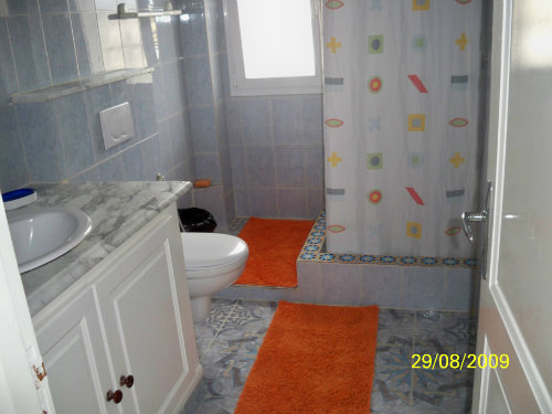 Gite in Djerba Midoun - Vacation, holiday rental ad # 40407 Picture #9