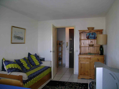 Appartement in Anglet - Anzeige N°  40435 Foto N°4
