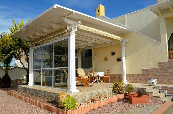 Maison Rojales - 6 personnes - location vacances  n°40463