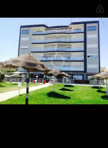 Studio Sousse En  Tunisie - 2 personnes - location vacances  n°40490