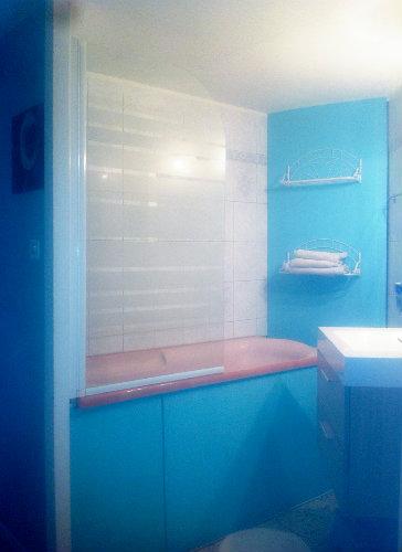 studio lille louer pour 3 personnes location n 40499. Black Bedroom Furniture Sets. Home Design Ideas