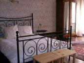 Gite Lavoute Chilhac - 15 personnes - location vacances  n°40552