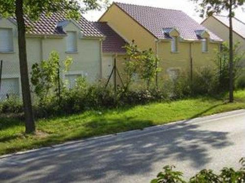 Casa Bretagne - 6 personas - alquiler n°40566