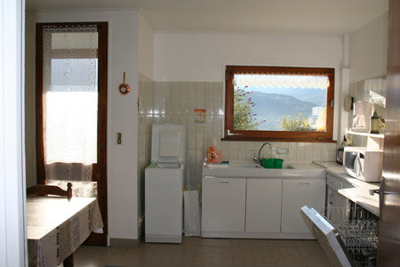 House in Embrun - Vacation, holiday rental ad # 40578 Picture #7