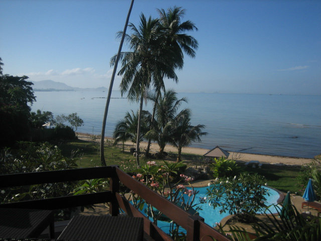 House in Koh Samui - Vacation, holiday rental ad # 40581 Picture #10