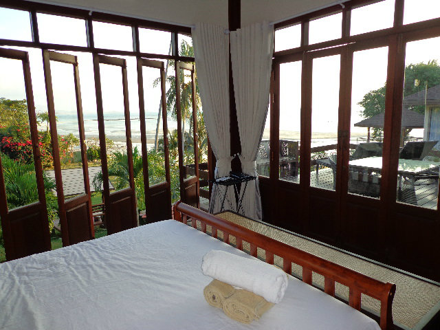 House in Koh Samui - Vacation, holiday rental ad # 40581 Picture #5