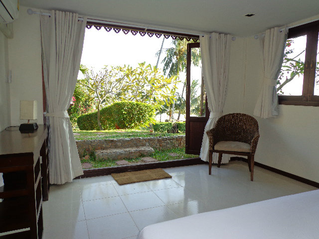 House in Koh Samui - Vacation, holiday rental ad # 40581 Picture #7