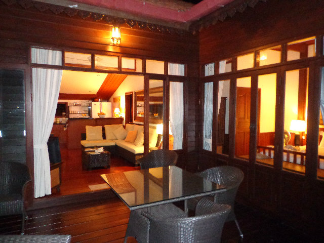 House in Koh Samui - Vacation, holiday rental ad # 40581 Picture #8