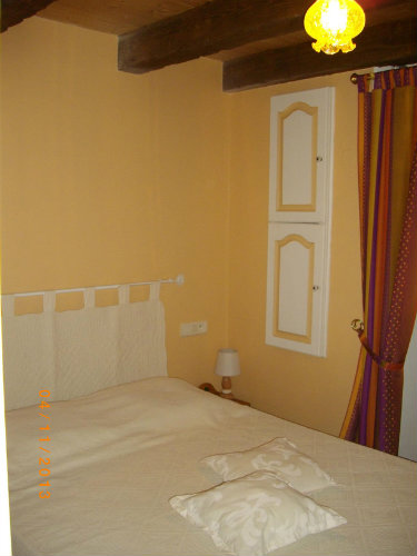 Gite in SAINT PIERREVILLE - Vacation, holiday rental ad # 40593 Picture #2