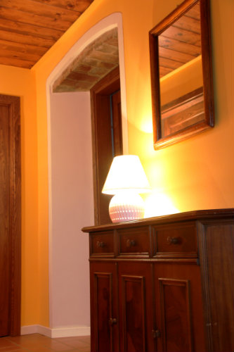 House in Florence - Vacation, holiday rental ad # 40613 Picture #8