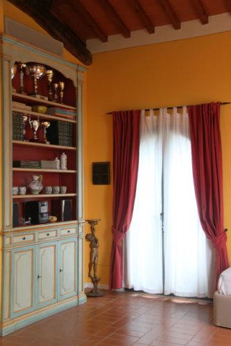 Maison Florence - 4 personnes - location vacances  n°40613