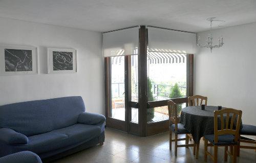Appartement Salou - 5 Personen - Ferienwohnung N°40624