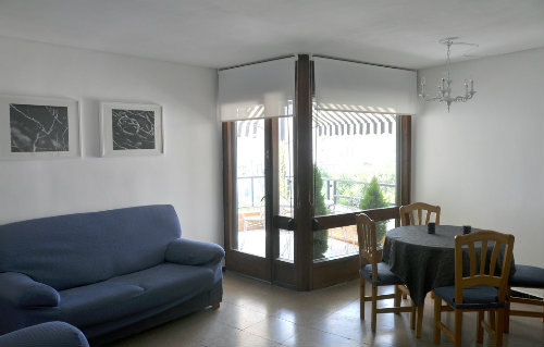 Apartamento Salou - 5 personas - alquiler n°40624